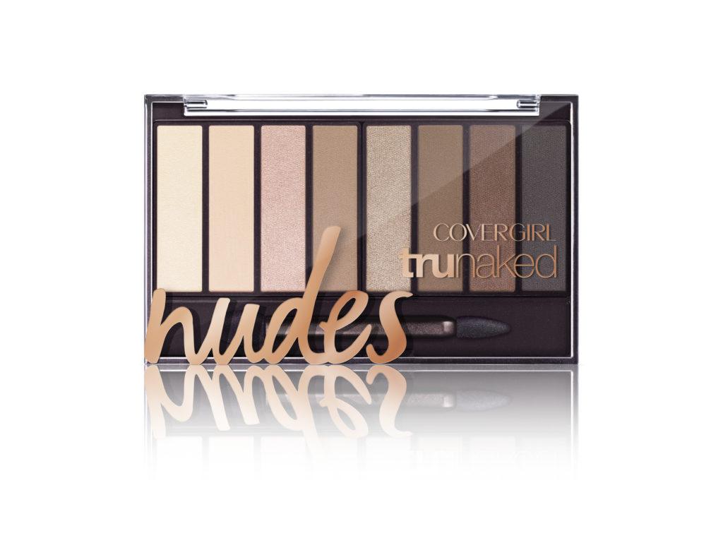 trunaked-eyeshadow_nudes